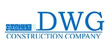 DWG Construction Company