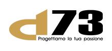 Studio d73 (Италия)