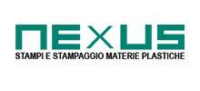 Twin Nexus (Италия)
