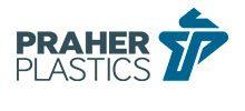 Praher Plastics (Австрия)